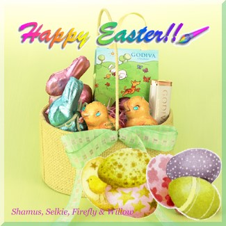 eastergreetings.jpg