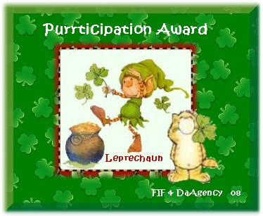 purrticipationleprechaun.jpg